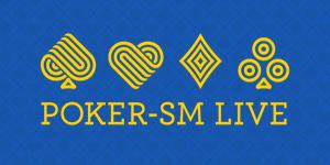 PokerSM Live