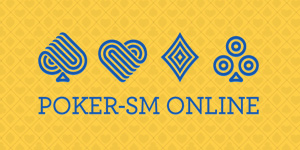 PokerSM Online
