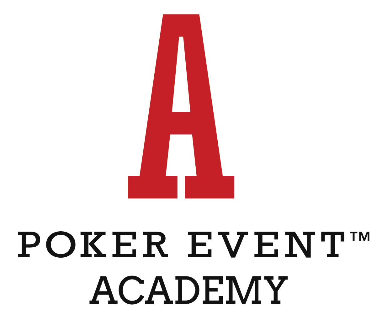 Pokerevent Academy
