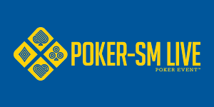 Poker-SM Live