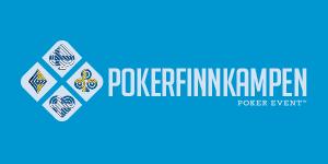 Pokerfinnkampen